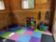 FTF sensory room.jpg