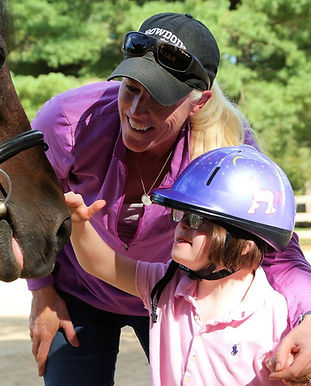 erin therapeutic riding student.jpg