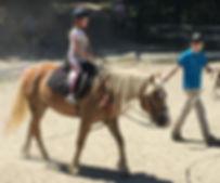 riding lesson1.JPG