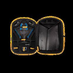 eBee-Geo-backpack (1)