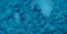 Peacock blue mica.PNG