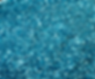 Sky Blue Glitter.PNG