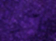 Purple Ultrafine.PNG
