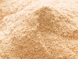 Orris Root Powder.PNG