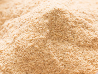 Orris Root Powder.PNG