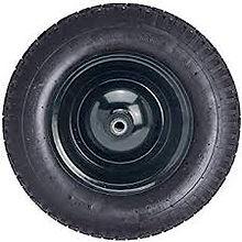 Corona 1010 wheel.jpg