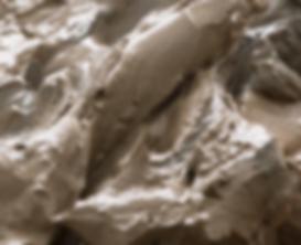 Dead sea Mud.PNG