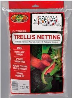 Trellis Netting.PNG