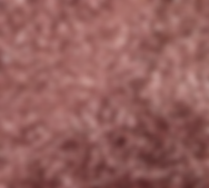 Pink Glitter.PNG