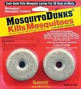 mosquito dunks.jpg
