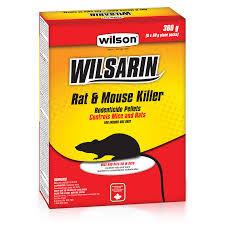Wilsarin Rat.jpg