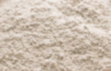 Bentonite Clay.PNG