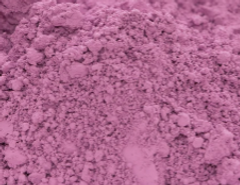 Ultramarine Pink.PNG