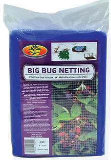 Big Bug Netting.PNG
