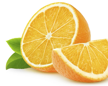 Sweet Orange Fragrance.PNG