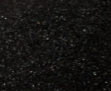 Black Magic Glitter.PNG