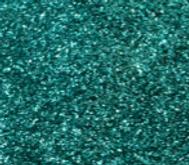Ocean Spray Glitter.PNG