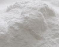SLSA Sodium Lauryl Sulphate.PNG