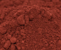 Ruby Red Oxide.PNG