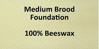 Medium Brood Foundation Beeswax.PNG