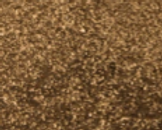 Olympic Bronze Glitter.PNG