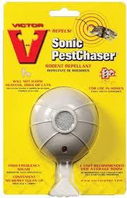 Sonic Pestchaser.jpg