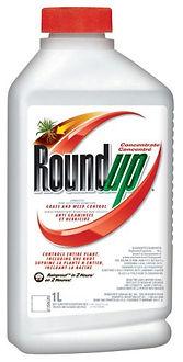 1L roundup.jfif