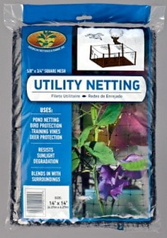 Utility Netting.PNG