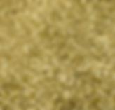 Light Gold Glitter.PNG