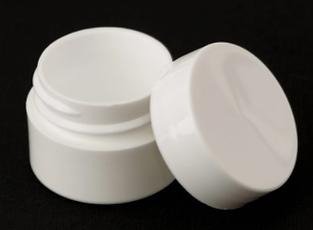 7.5 mL Lip Balm Jar.PNG