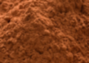 french red clay.PNG