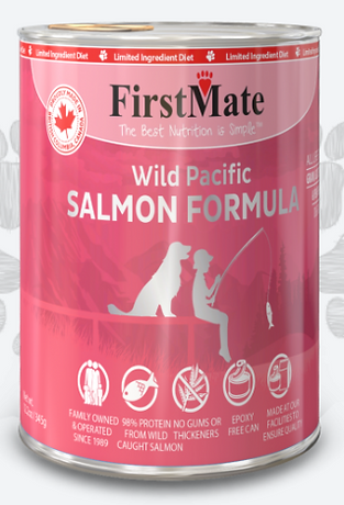 Salmon Can.PNG