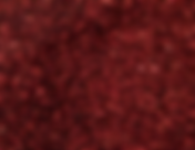 Fire Red Glitter.PNG
