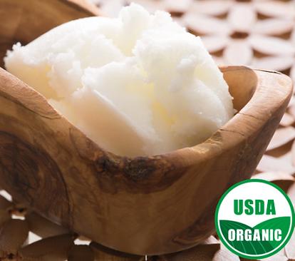 Organic Shea Butter.PNG