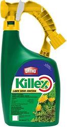 hose end killex.jfif