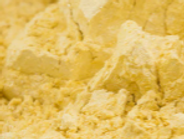 Buttercup Yellow Mica.PNG