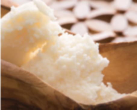 Mango Butter.PNG