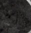 Gunmetal Gray Mica.PNG