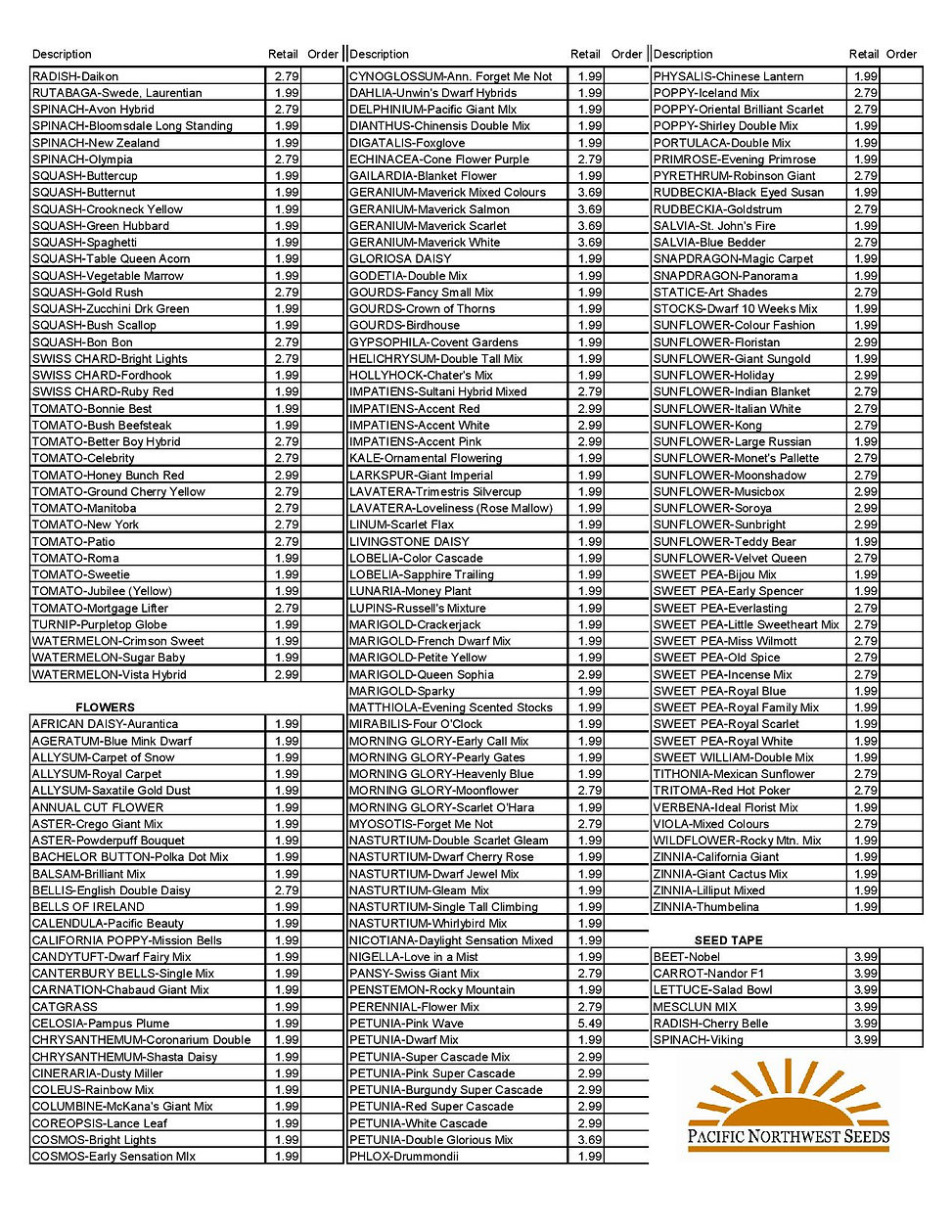 PNWOrderform2021-page-002.jpg