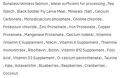 Kasiks Grub Ingredients.PNG