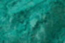 Springtime Green Mica.PNG