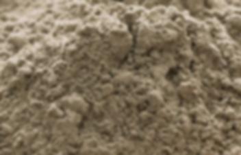 Dead Sea Clay.PNG