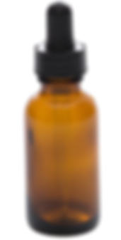 30 mL Amber Glass Dropper Bottle.PNG