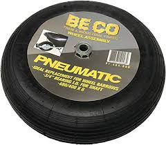 Beco pneumatic tire.jpg