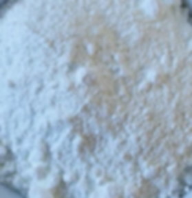 Zinc Oxide.PNG