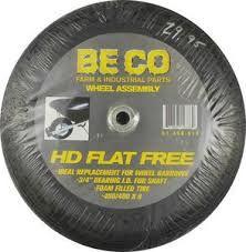 Beco flat free tire.jpg