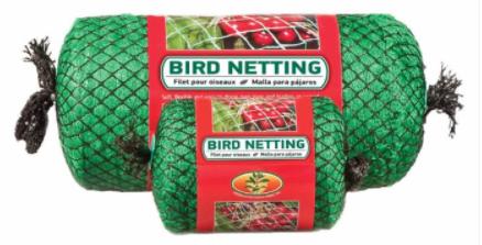 Bird Netting.PNG