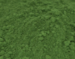 Chromium Oxide.PNG