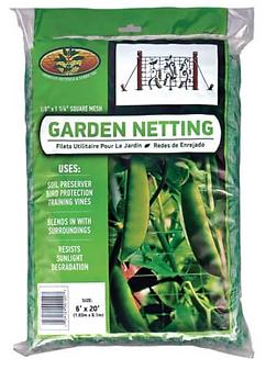 Garden Netting.PNG
