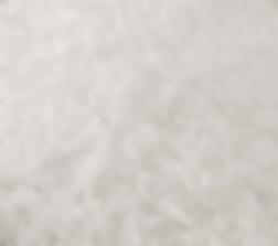 Stearic Acid Wax.PNG
